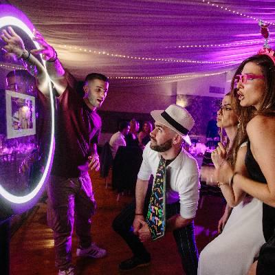 DJ Tempelis