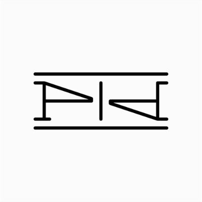 EVENT DJ - ΓΙΑΝΝΗΣ ΣΤΑΥΡΟΥ