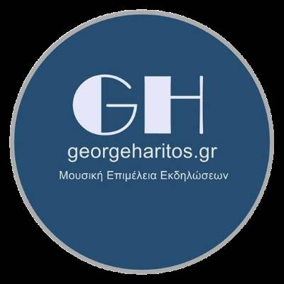 georgeharitos.gr photo