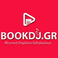 BOOKDJ.GR photo