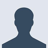 Default User Photo